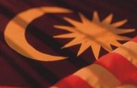 """为什么要称马来西亚为""""跳板国""""呢?"""