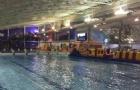 新西兰留学:南方理工学院周边运动娱乐设施介绍