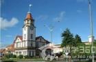 2019年留学新西兰:怀卡托大学八大学院详解
