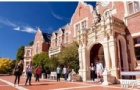 新西兰留学最著名的农业大学:林肯大学