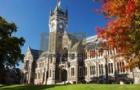 新西兰留学:奥塔哥大学语言中心及主要课程介绍