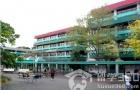 新西兰留学:Unitec理工施工工程本科(工程经济学)(7级)