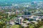 恭喜李同学坚持自我,成功申请荷兰特温特大学!