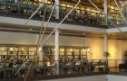 恭喜陈同学顺利申请哥本哈根商学院,圆留学之梦!