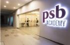 新加坡机械专业留学院校推荐
