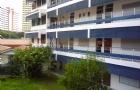 新加坡留学申请的前期花费