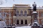 中国学生可以申请哪些瑞典留学奖学金?