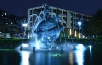 去韩国留学奖学金拿到手软!