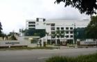 新加坡自主学校学生津贴的新变化