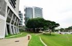 新加坡留学计算生活开销
