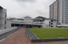 新加坡这8所热门学校的学费要降了