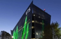 """这个悉尼科技大学新建的""""厕所"""",教会了学生去尊重每个个体!"""