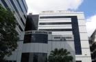 新加坡国立大学招生政策大调整