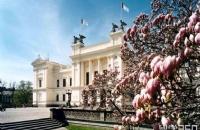 功夫不负有心人,恭喜王同学成功申请瑞典名校隆德大学!