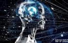 AI时代,美国留学该选什么样的专业才不会被抢饭碗呢?