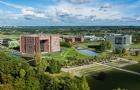 拥有众多专业世界排名第一的荷兰瓦格宁根大学你可了解?