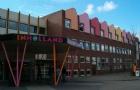 荷兰大学原来这么优秀!
