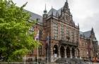 荷兰格罗宁根大学排名如何?