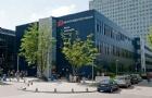 荷兰鹿特丹商学院的专业介绍