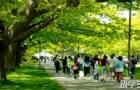 初到加拿大,如何快速熟悉留学生活?
