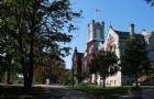 加拿大的大学与学院该如何选择?