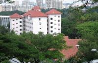 新加坡留学的四大误区解读
