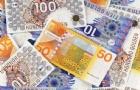 在荷兰留学的开销都有哪些呢?