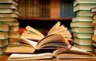 直入本科、研究生的韩国留学指南