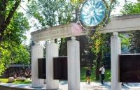加拿大热门硕士专业,对GRE/GMAT成绩,工作经验的要求!