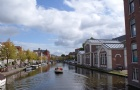 关于荷兰留学的语言成绩介绍