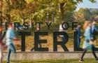 加拿大大学电子与计算机工程的录取要求