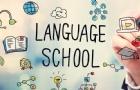 阳光海岸大学推出最新课程:语言班预科!