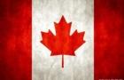 加拿大研究生奖学金申请的基本条件