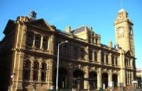 澳洲留学根据什么选择专业?6个因素够不够?