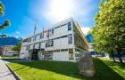 瑞士酒管名校丨Cesar Ritz瑞士恺撒里兹被评为全球排名第1的酒店管理学校