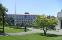 加州大学申请人数首次下降,究竟什么原因?