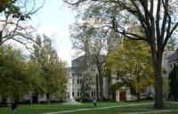 东俄勒冈大学毕业生起薪
