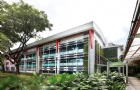 新加坡学生签证延期怎么办理?
