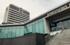 曼谷大学传媒学院明星