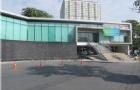 曼谷大学创意中心地址
