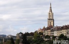 瑞士留学奖学金的申请需提交资料