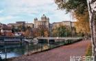 瑞士留学:瑞士六所最顶尖大学排名