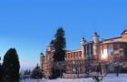瑞士留学:选校之前不妨先看看瑞士留学的六大金牌院校