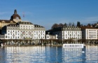 瑞士留学预警:瑞士私立学校学历不被承认?