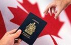 移民加拿大有什么好方法吗?有,留学―就业―移民