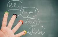 为什么出国留学?选择哪个国家好呢?