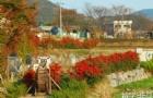 韩国留学移民申请条件