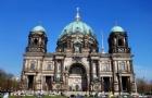 德国留学如何找到一份钱多,事少,离家近的的工作?