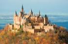 德国留学费用问题,不用东奔西跑,你想找的这里都有!