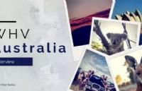 最后几小时!澳洲打工度假签证申请正式开放!这是最低成本来澳洲的方式!